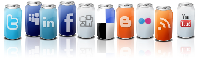 web20_icon_cans1
