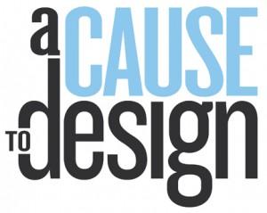 logo-01_SMALL