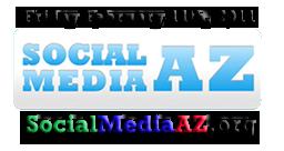 SMAZ-Logo5