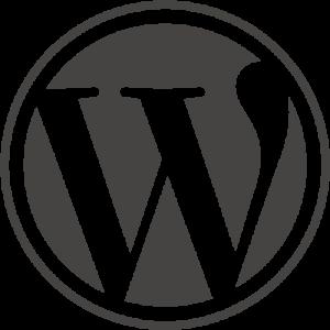 Is your WordPress Website Secure