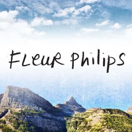 Fleur Philips