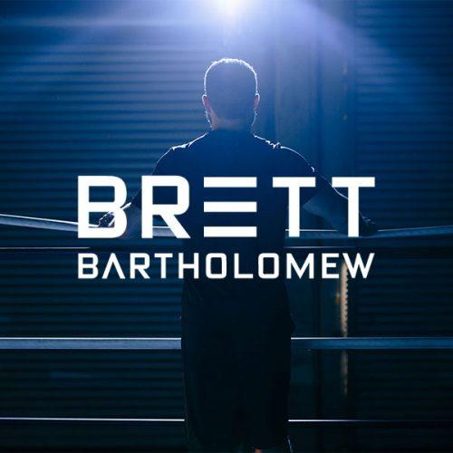 brett-bartholomew