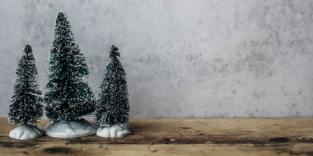 holiday success tips for business owners