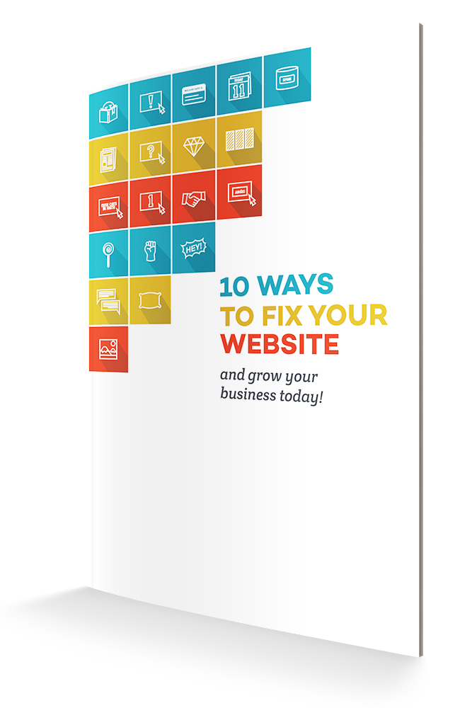 10-ways-to-fix-site-book